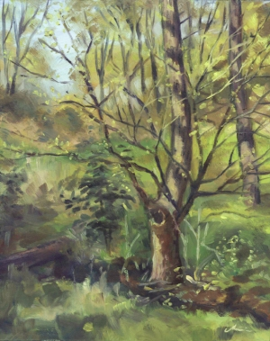 springgreen_pleinair1