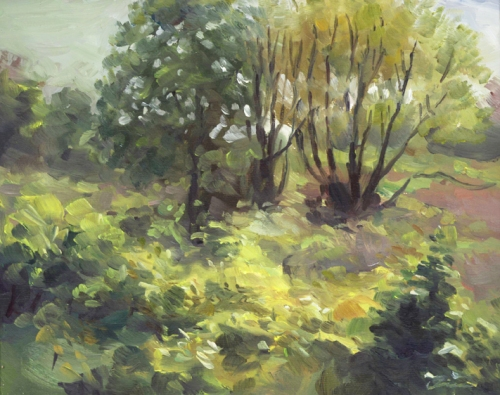springgrowth_pleinair