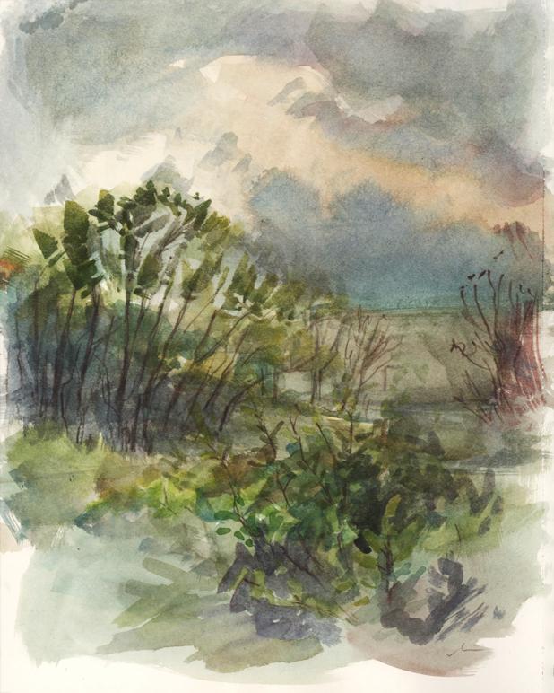 thunderstorm_watercolor
