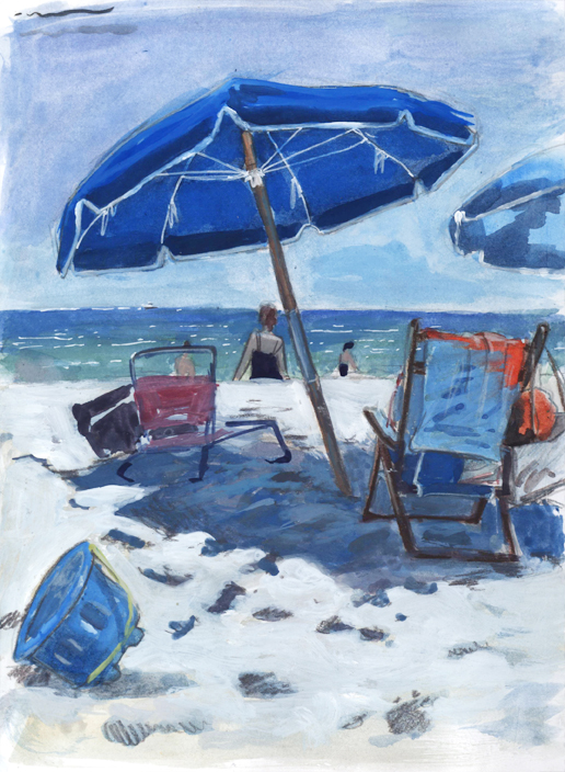 destin_beach
