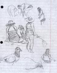 destin_sketches