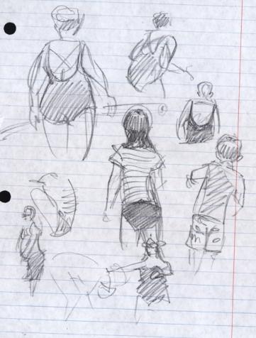 destin_sketches2