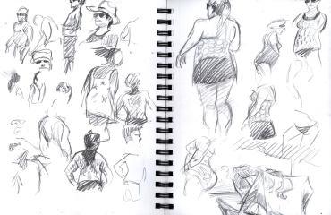 destin_sketches3