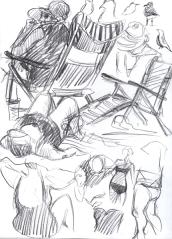 destin_sketches4