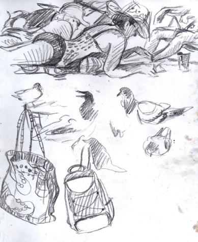 destin_sketches6