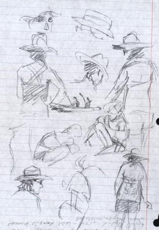 destin_sketches7