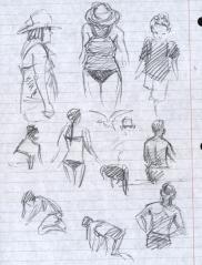 destin_sketches8