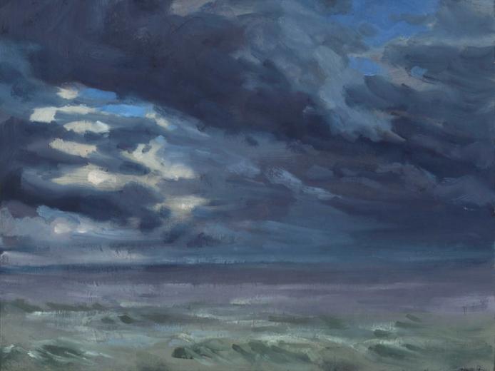 destin_stormy2