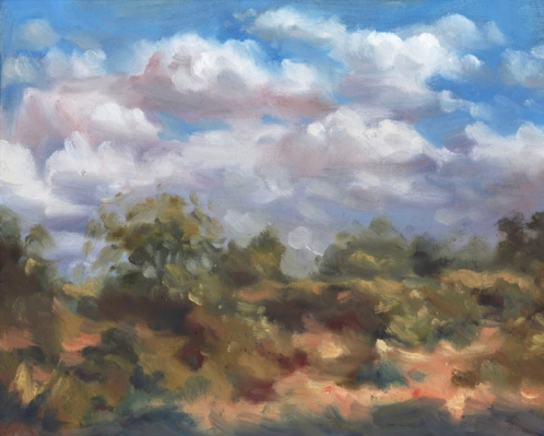 pleinair_cloudsfield_june15
