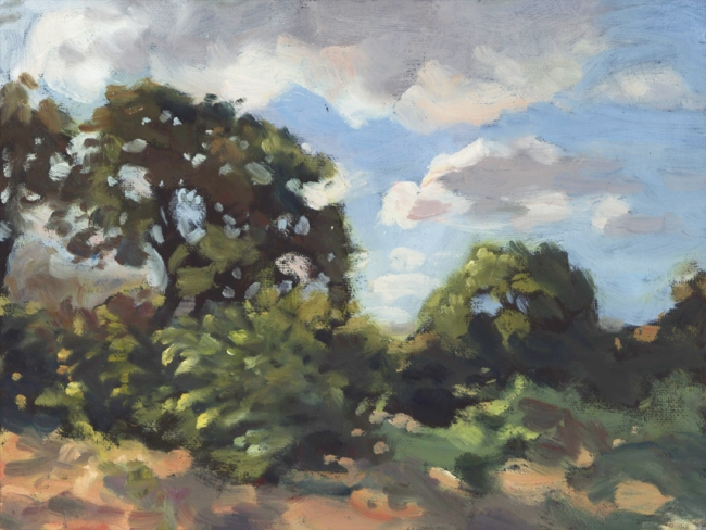pleinair_cloudstree_june15