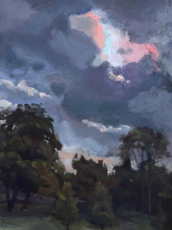 cloudymorning_pleinair_july15