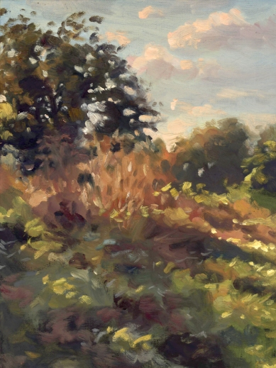 goldenhour_pleinair_july15