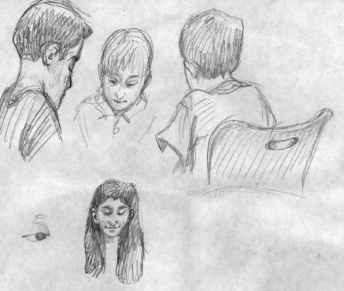 kidsconnect_sketches