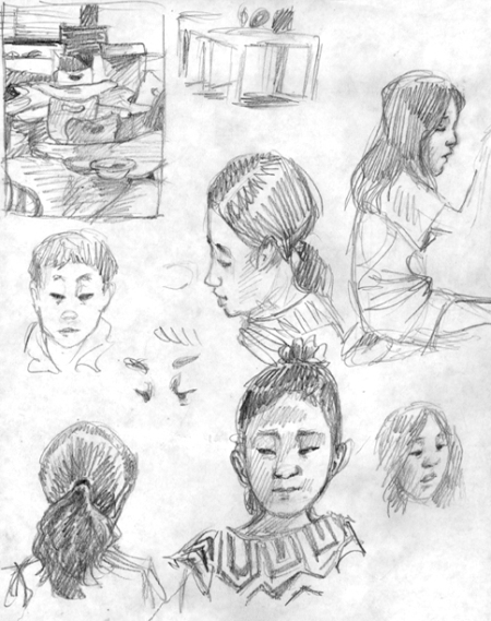 kidsconnect_sketches3
