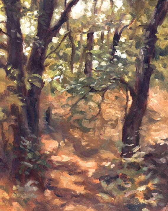 dappledtrees2