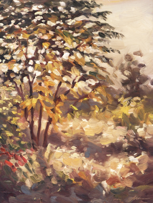pleinair_falltree_oct15