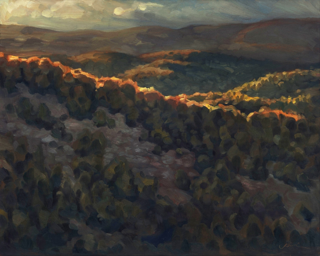 studio_santafe_overlook