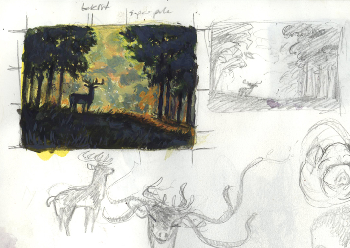 deer_illustration_thumbnail