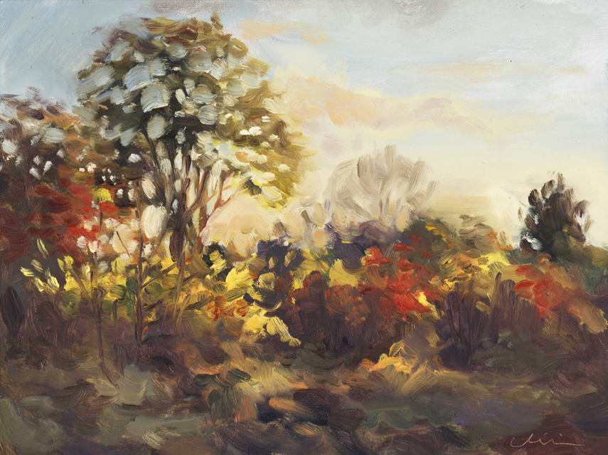 pleinair_fallcolors_nov15