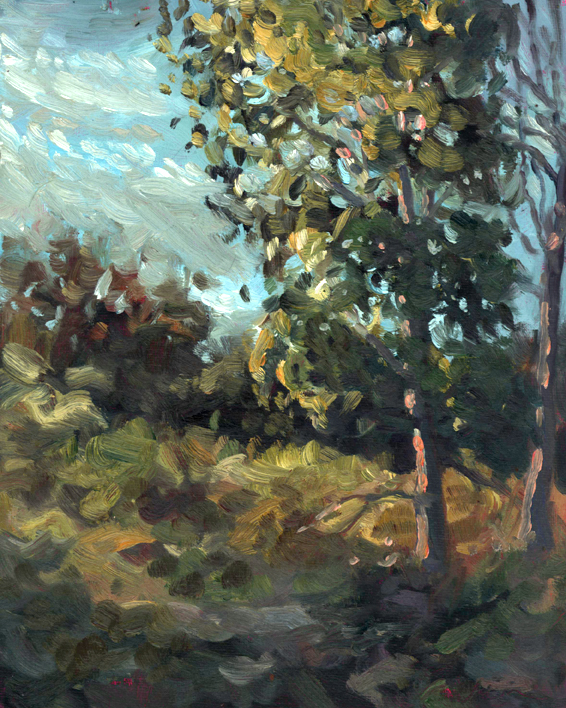 pleinair_poplar_nov15