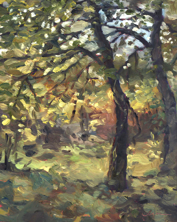 pleinair_twotrees_nov15