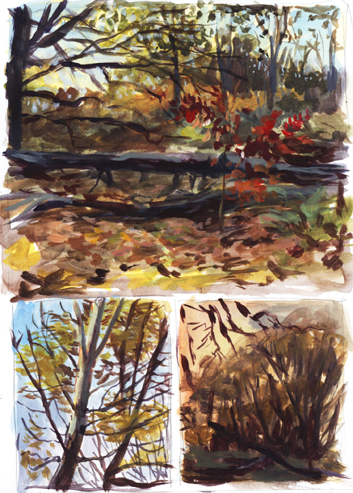 landscape_thumbnails3