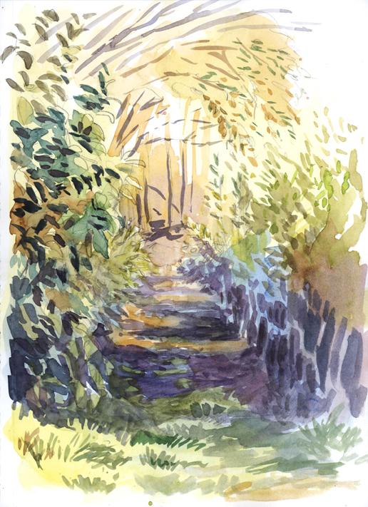 lightedpath_watercolor_feb16