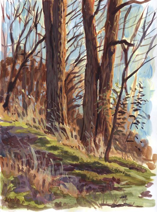 treegrouping_acrylic_feb16