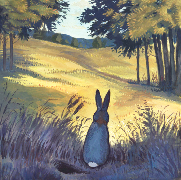 Rabbit_landscape_full