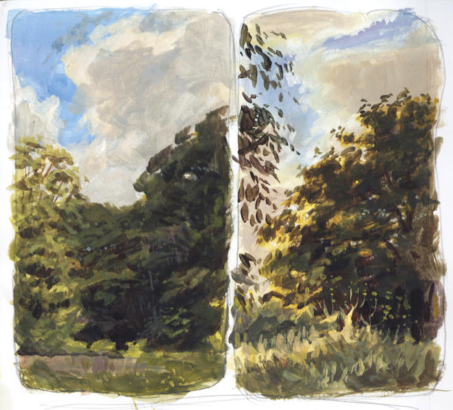 littlescenes_pleinair_april16