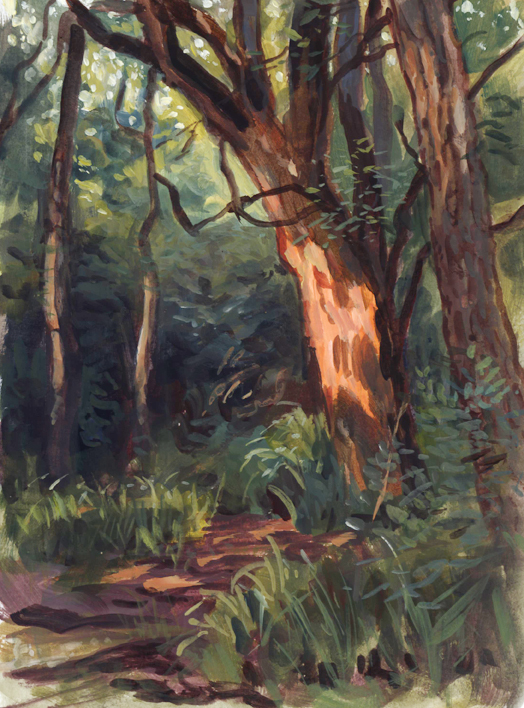 cottonwood_pleinair_may16