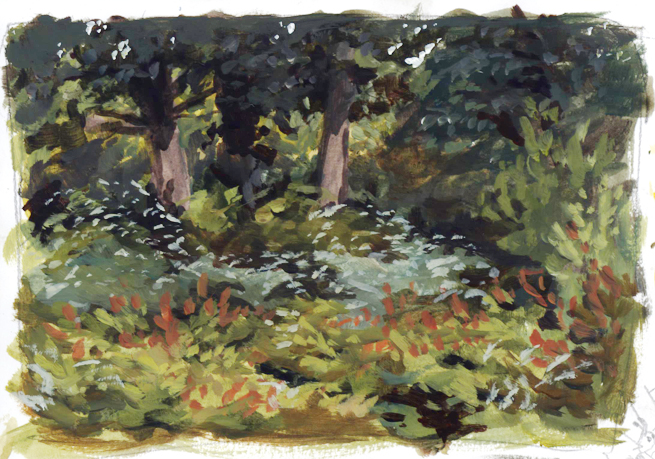 threetrees_pleinair_may16