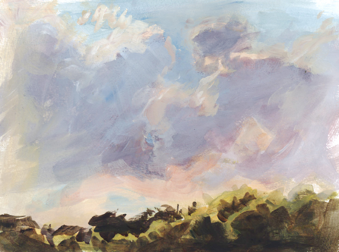 clouds2_pleinair_june16