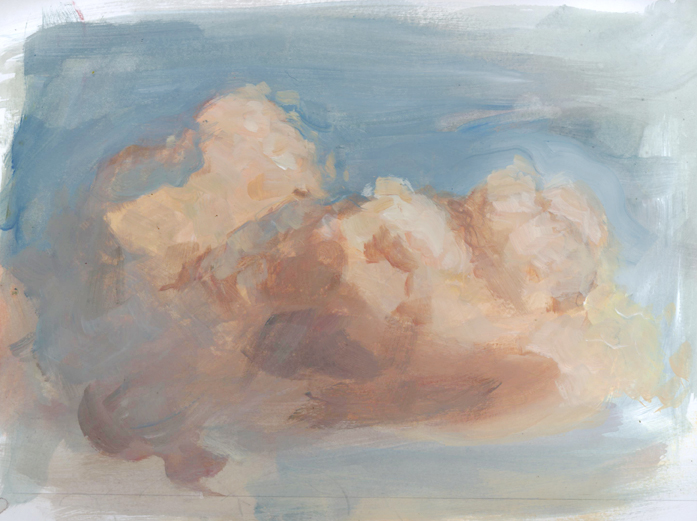 Clouds_pleinair_june16