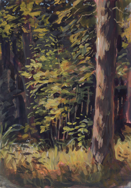 treeinfrontofdeep_pleinair_june16