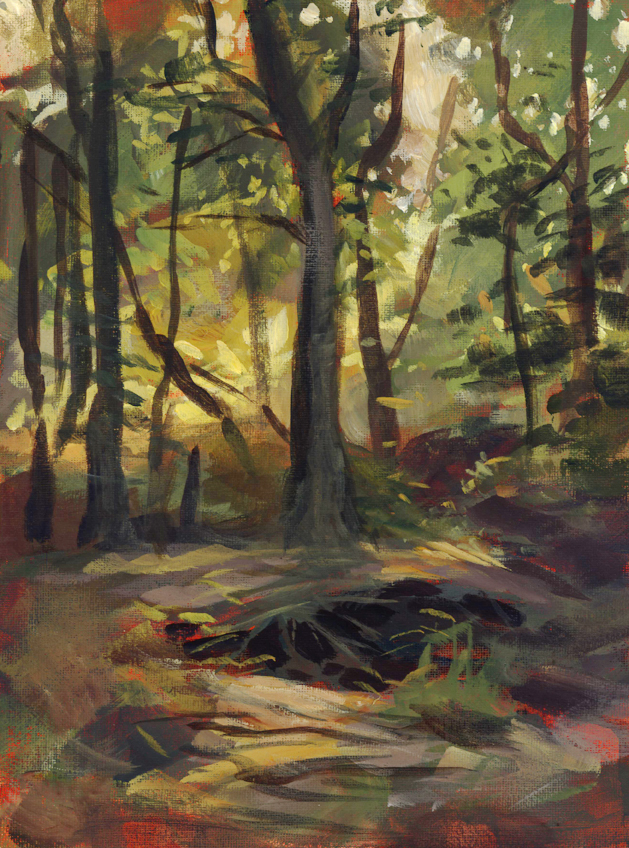lightshafts_pleinair_july16