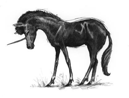 ink_unicorn2